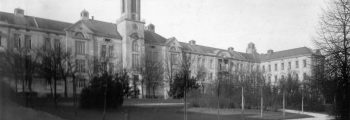 1913-10