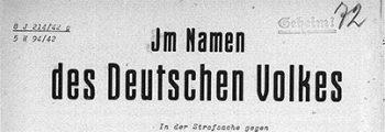 1942-10-29