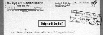 1942-12-04