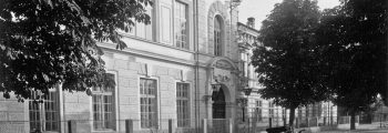 1919-05  –  1942-02