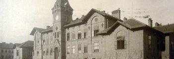 1916-10  –  1917-05