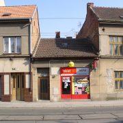Foto: Gebursthaus Fontansicht