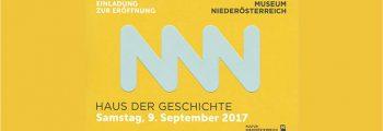 2017-09-09
